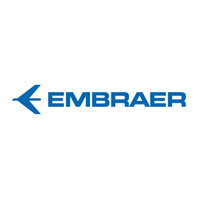 logos-clientes-EMBRAER