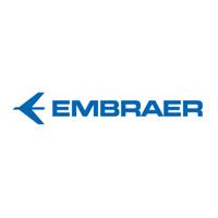 logos-clientes-EMBRAER