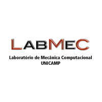 logos-clientes-LABMEC
