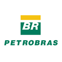 logos-clientes-PETROBRAS