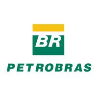 logos-clientes-PETROBRAS