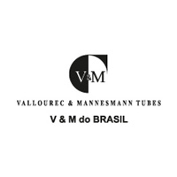 logos-clientes-VM