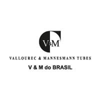 logos-clientes-VM