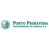 logos-clientes-porto-primavera