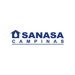 sanasa